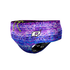 Water in my Goggles Classic Brief