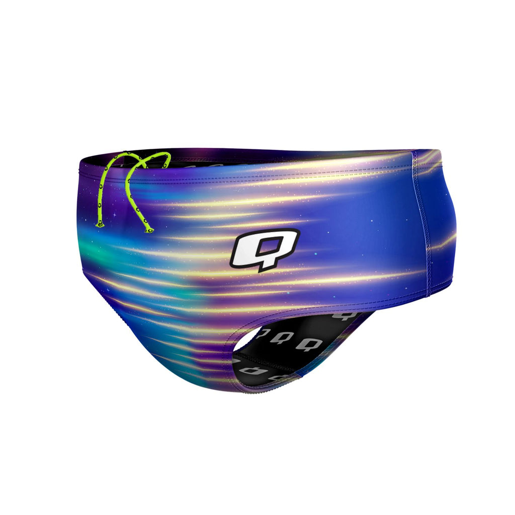 Light Speed Classic Brief