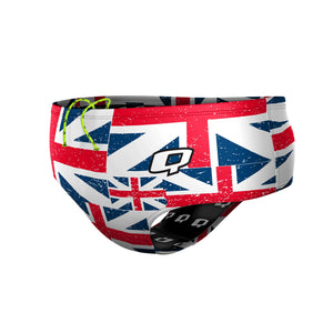 Great Britain Classic Brief