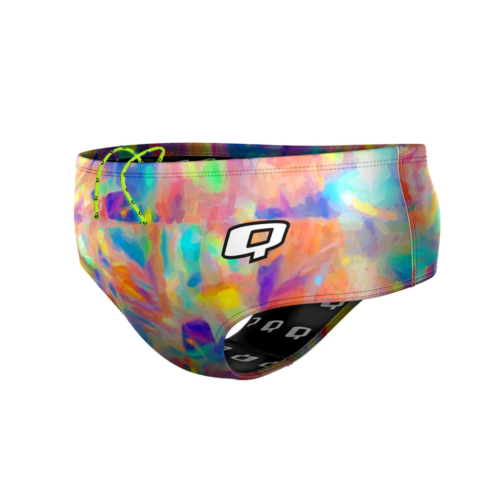 Holographics Classic Brief