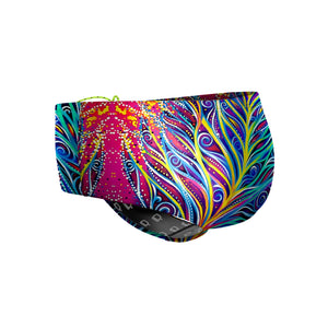 Bird Of Paradise Classic Brief