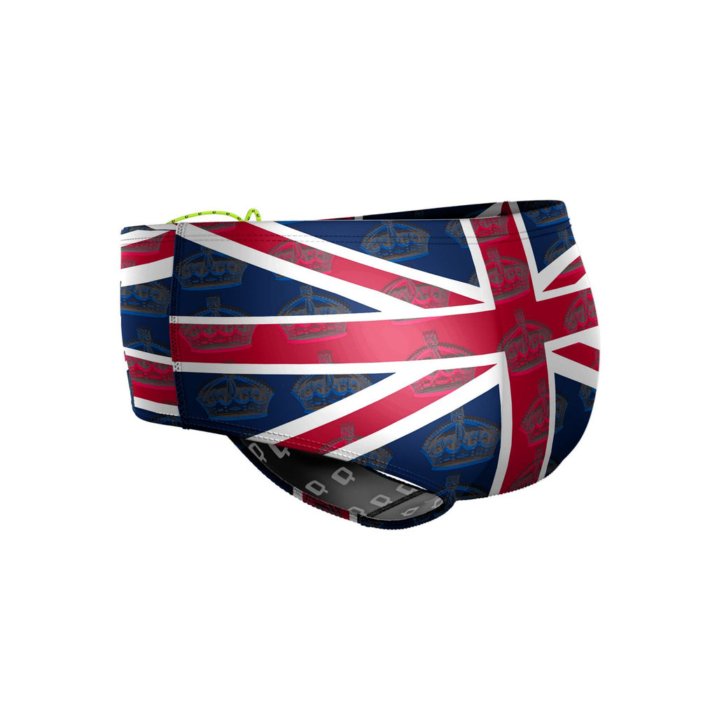 United Kingdom Classic Brief