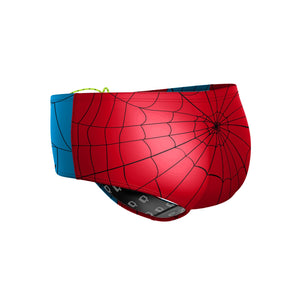 Spider 2.0 Swimmer Classic Brief