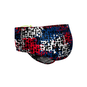 Victorious Classic Brief