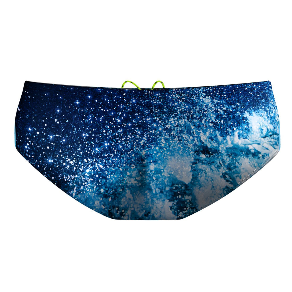 Cosmic Waves Classic Brief