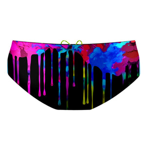 Unicorn Sneeze Classic Brief