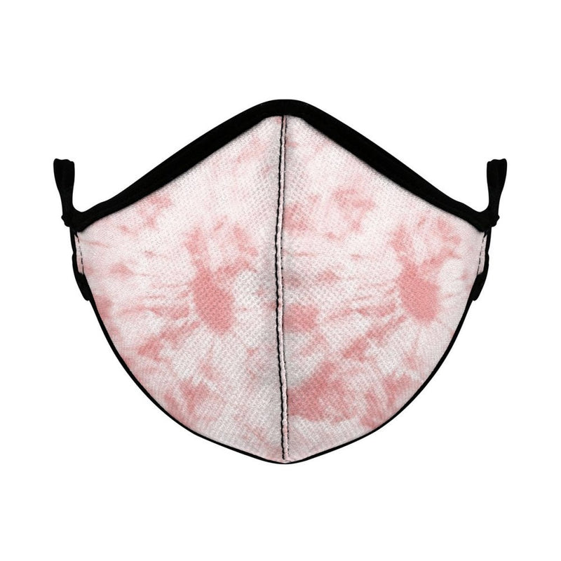 Cotton Candy Cloud - Facemask