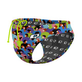 Be safe mouthpiece Waterpolo Brief