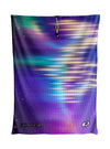 Light Speed Mesh Bag