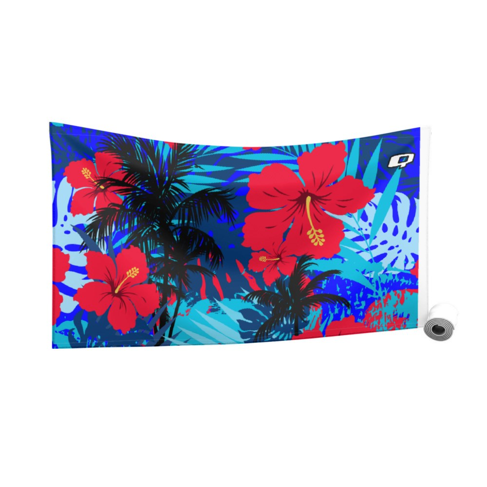 Wipeout Quick Dry Towel
