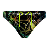Dimension Waterpolo Brief