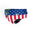 Be safe USA Classic Brief