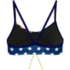 stars and strips - Bandeau Top