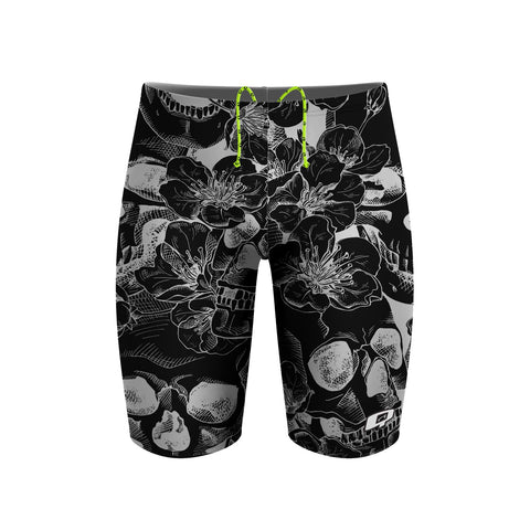 Nightshade Waterpolo Brief