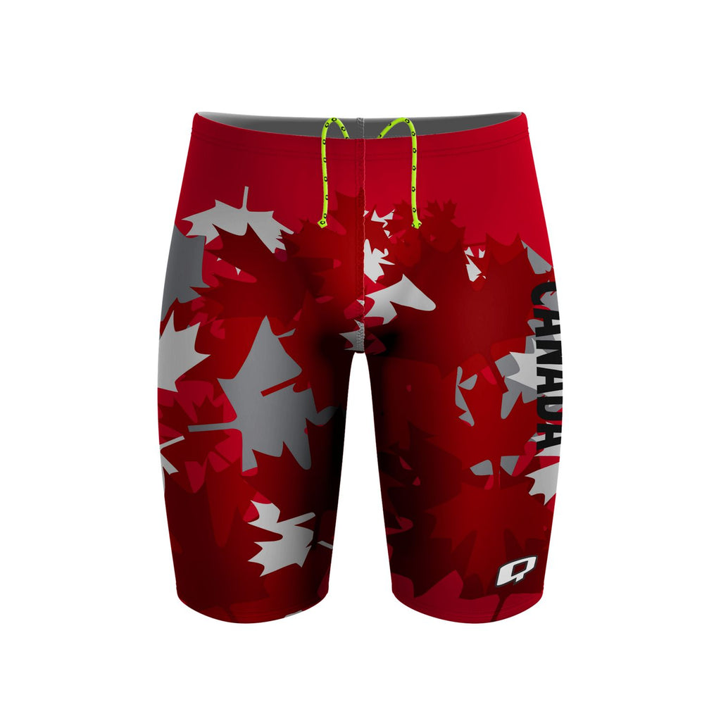 Canada Jammer