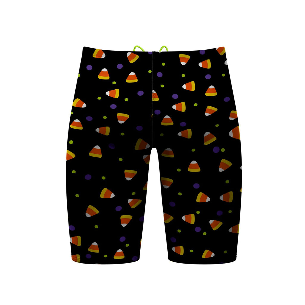 Candy Corn Jammer