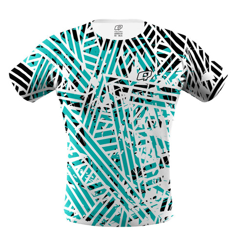 Kelp Me! Performance Shirt