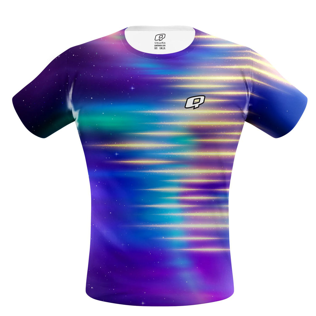 Light Speed Performance Shirt