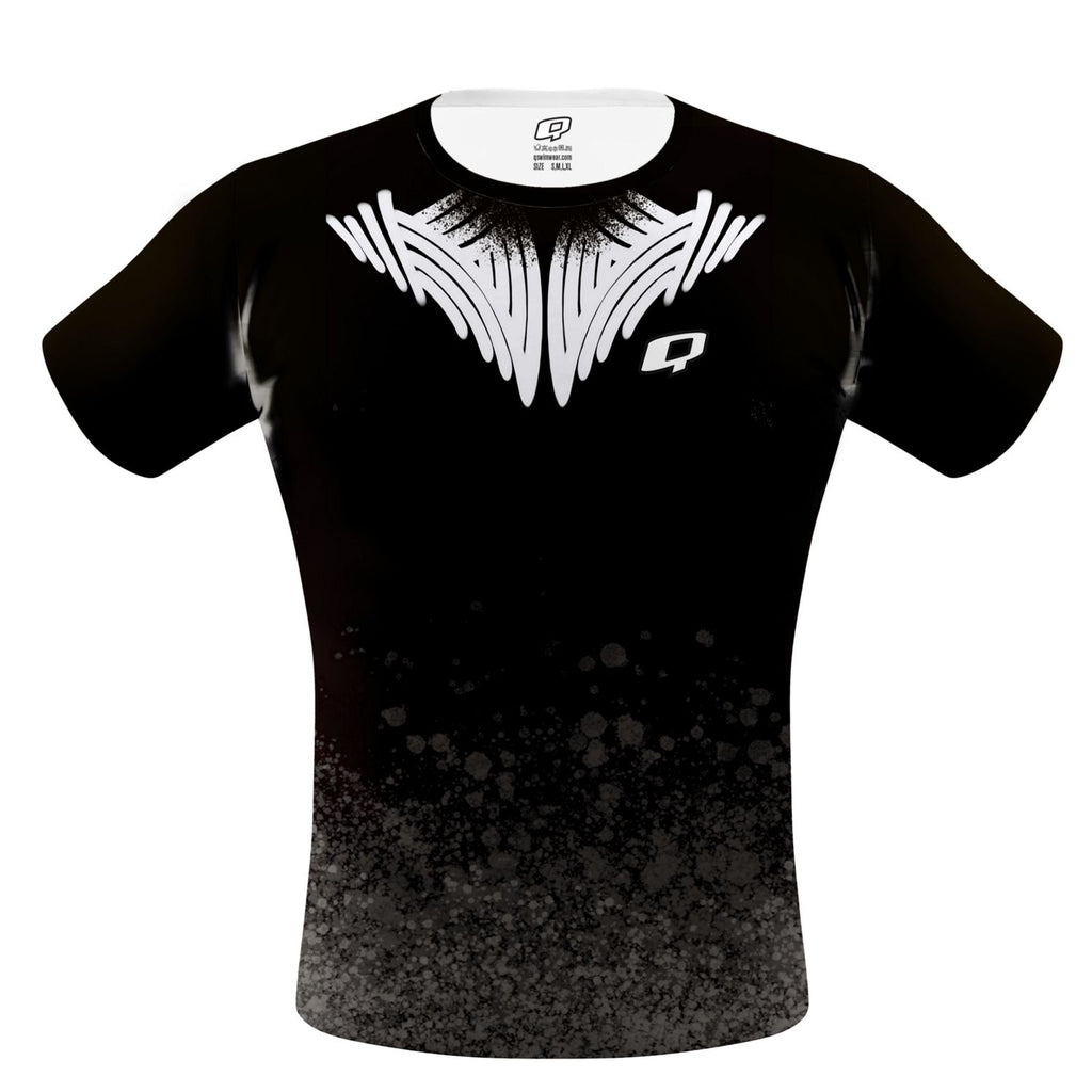 Amor Performance Shirt