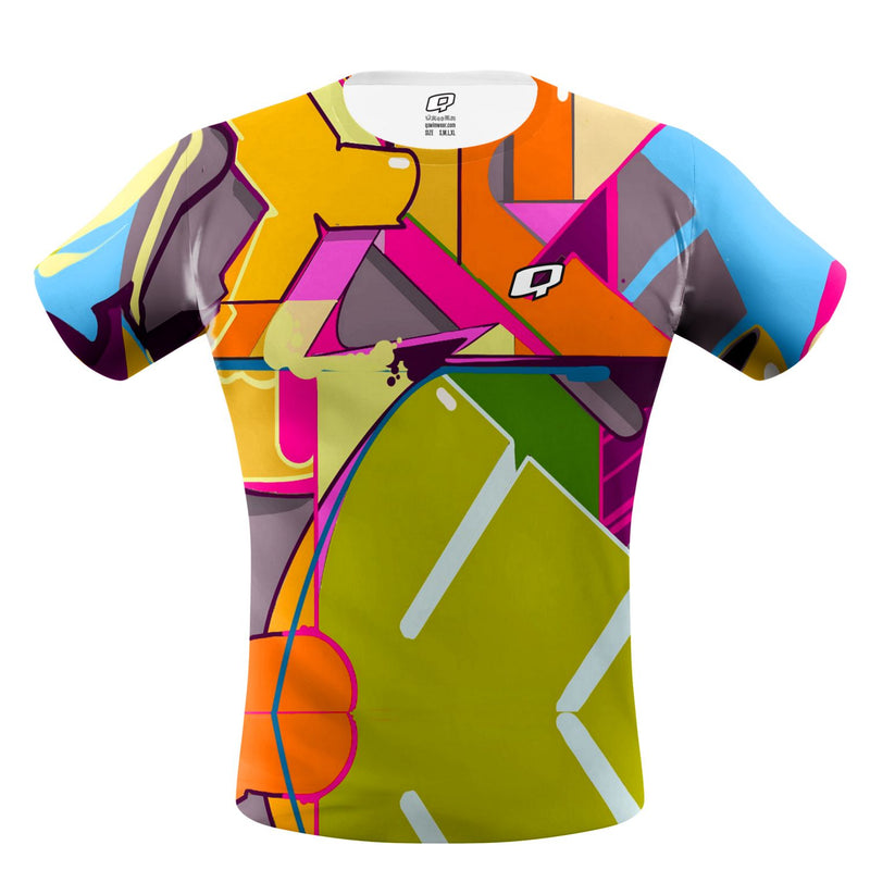 Puzzler Performance Shirt