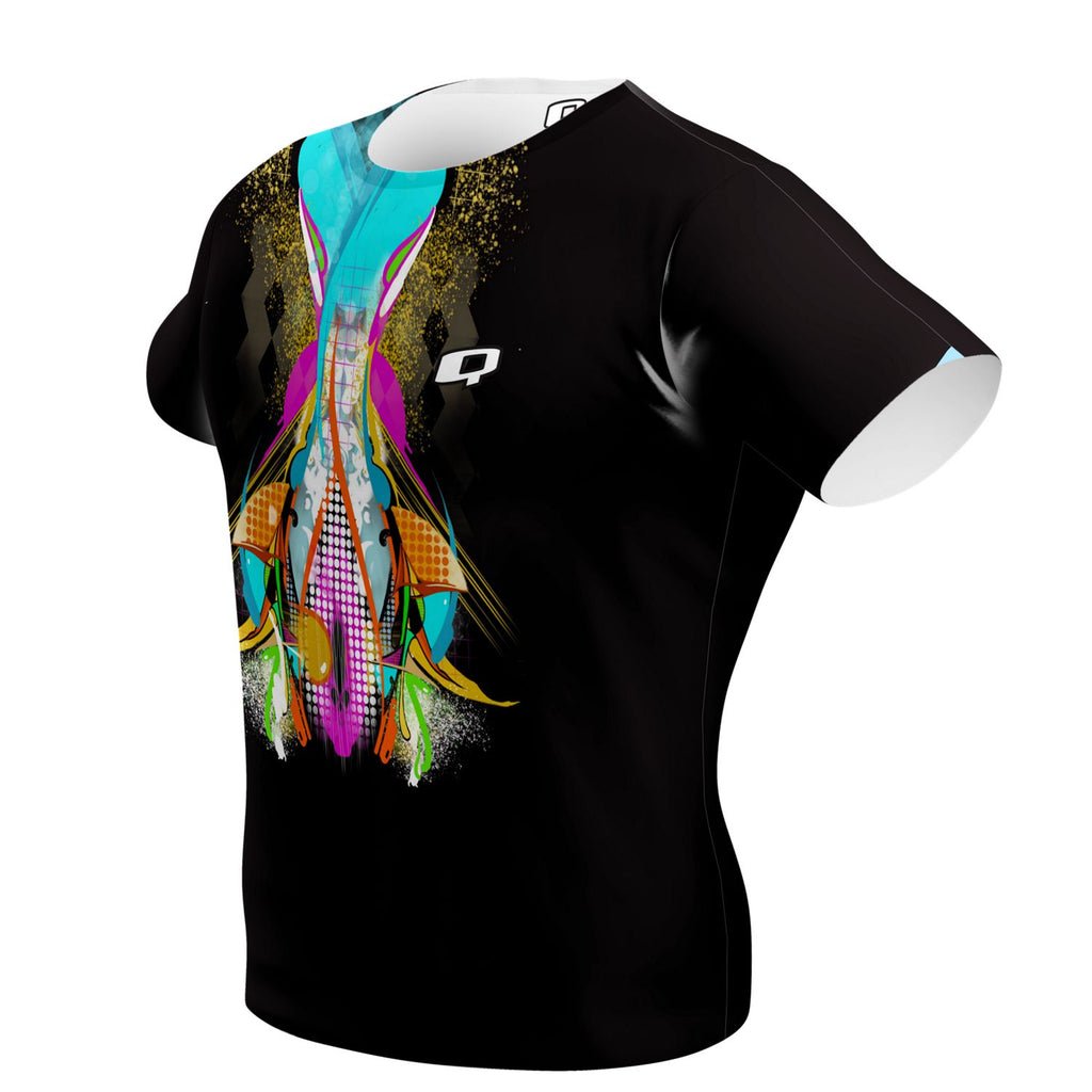 Centipede Performance Shirt