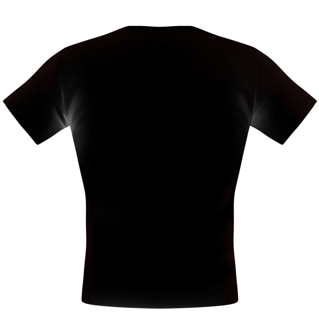 Protection Performance Shirt