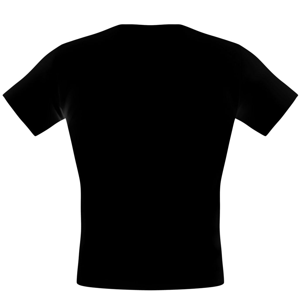 Eye Berry Performance Shirt