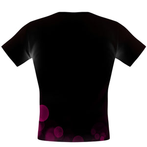 Pink Playa Performance Shirt