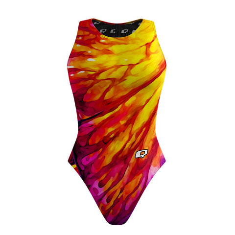 Glide Waterpolo Brief