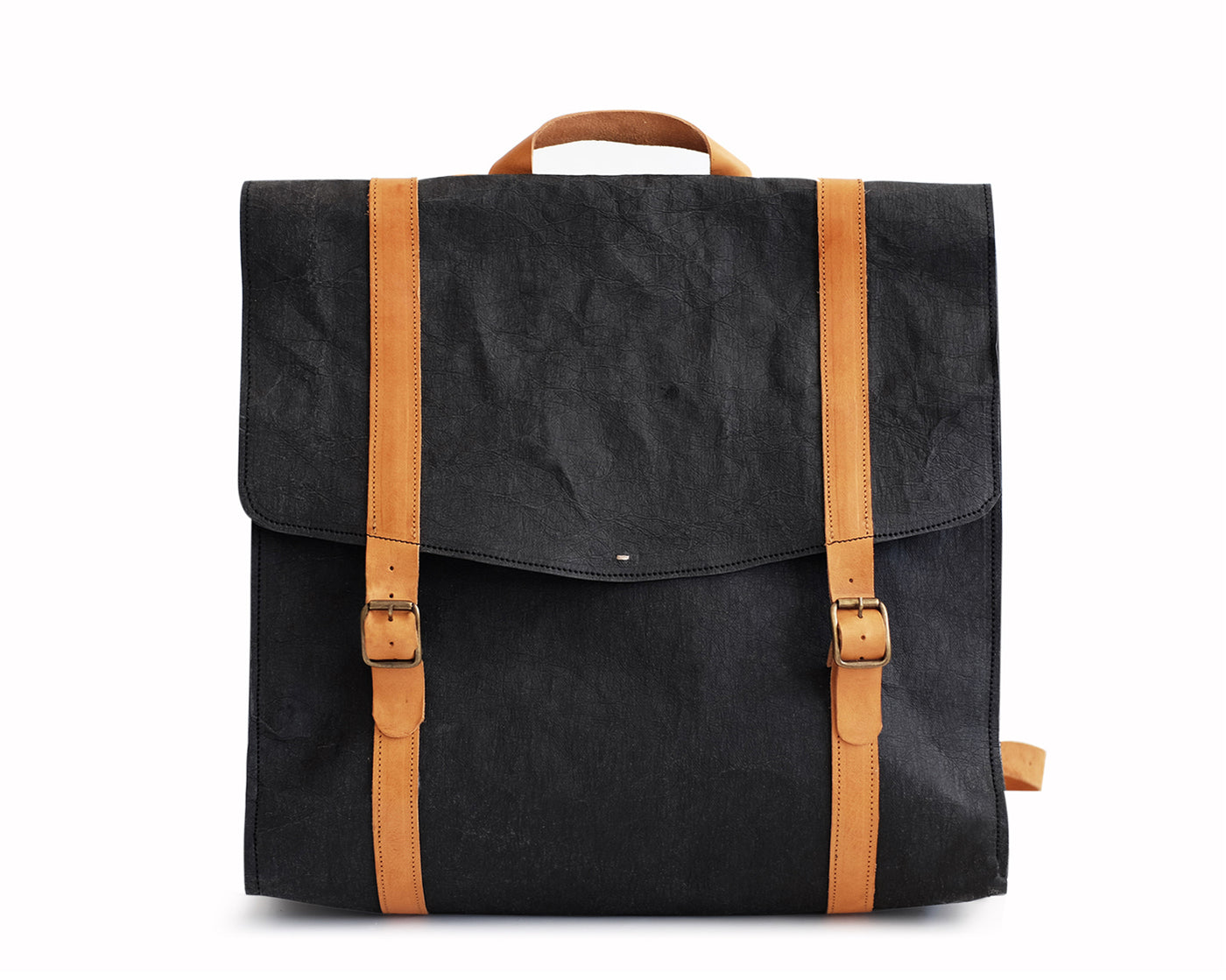 Backpack - Nero | Ambra