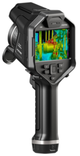 Fotric 340 series AI handheld thermal imager