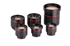VARIOUS OPTIONAL LENS by Fotric