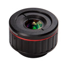 Macro Lens 50 Micron Resolution for Fotric 226 Thermal Imaging Camera