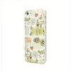 iPhone 5 and iPhone 5s Flower Garden Case - Ashby Petit Jardin Case
