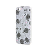 iPhone 5 and iPhone 5s Vintage Pink Gray Case - Duchess Burgess Case