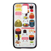 Sushi Feast Case for Samsung Galaxy S5