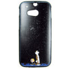 Calvin and Hobbes Bumper case for HTC One M8
