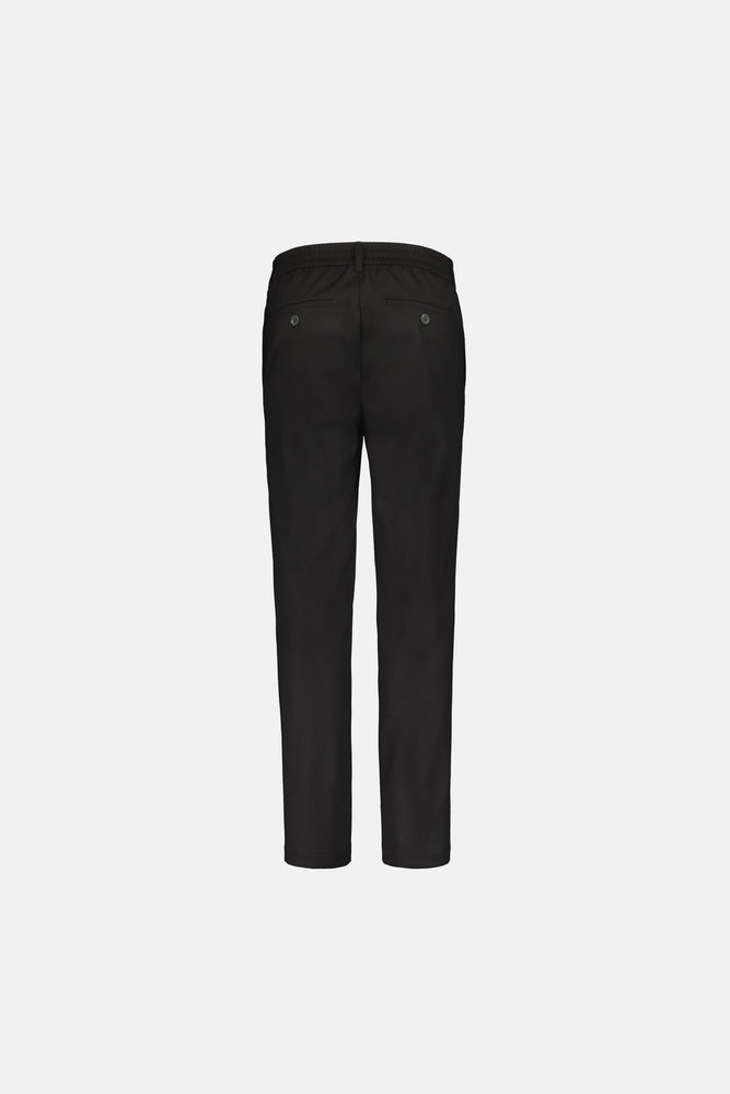 Seppo Wool Trousers