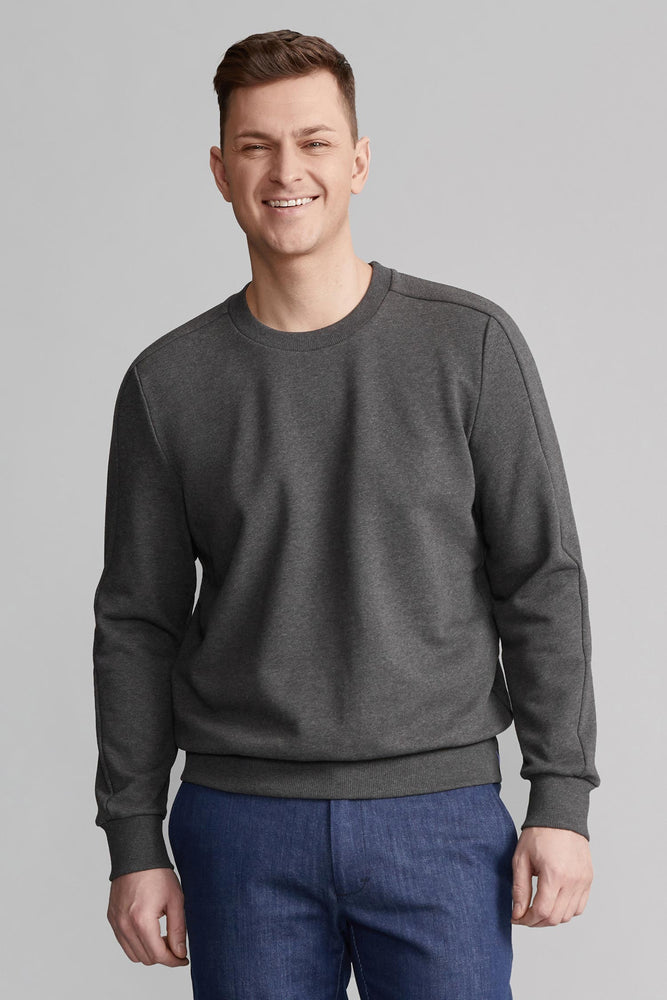 Felix Organic Cotton Sweatshirt