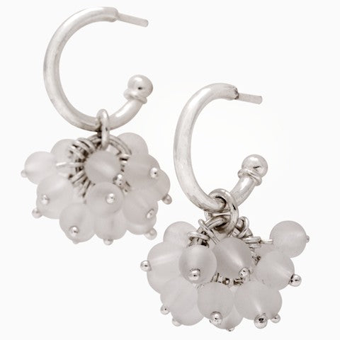 Lumimarja Earrings