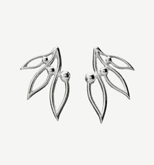 Pihla earrings