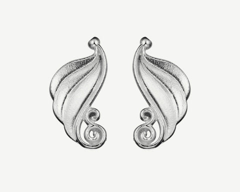 Serafina Earrings (small)
