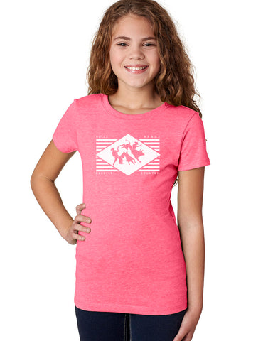 Girls BBB T-Shirt