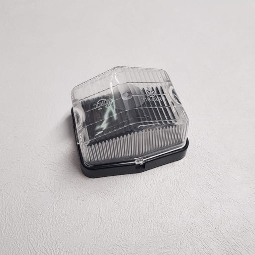 Jokon Front Marker Light 12 Volt