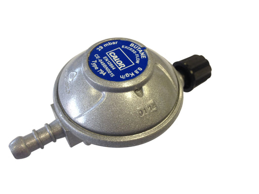 Calor Butane Camping Gaz Regulator