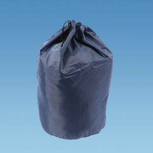 Aqua Roll Storage Bag 40 Litre