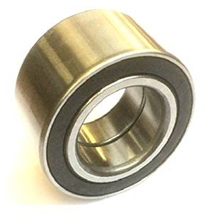 AL-KO Euro Bearing For 1637 Drum