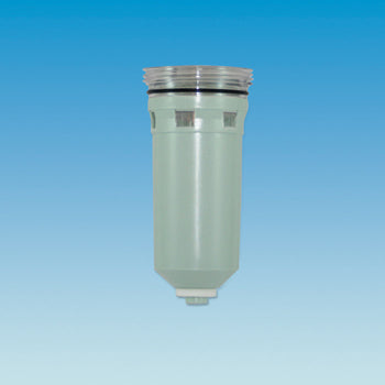 Filtapac Filter Cartridge