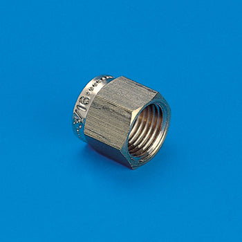 8mm compression Nut
