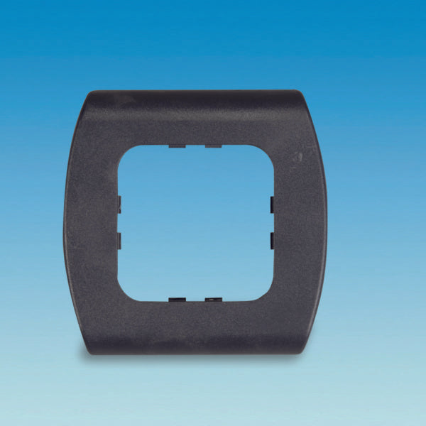 Powerpart C-Line One Way Face Plate